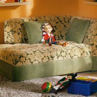 armchair-bed_4-1
