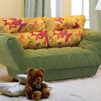 armchair-bed_5