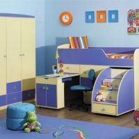 bedroom_raduga_b