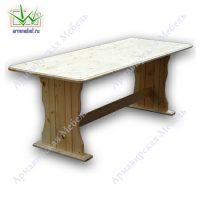 klep-stol-186_1_big