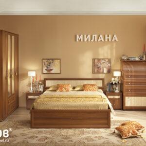 milana8