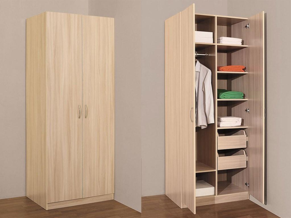 Шкафы эгида-1.