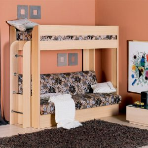 sofa-bed_bed_two-story