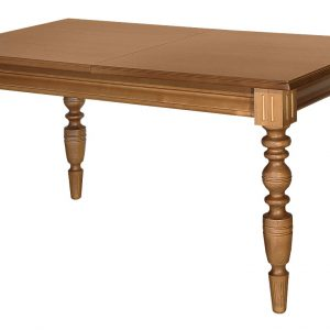 stol_razdv_massive_reznaya