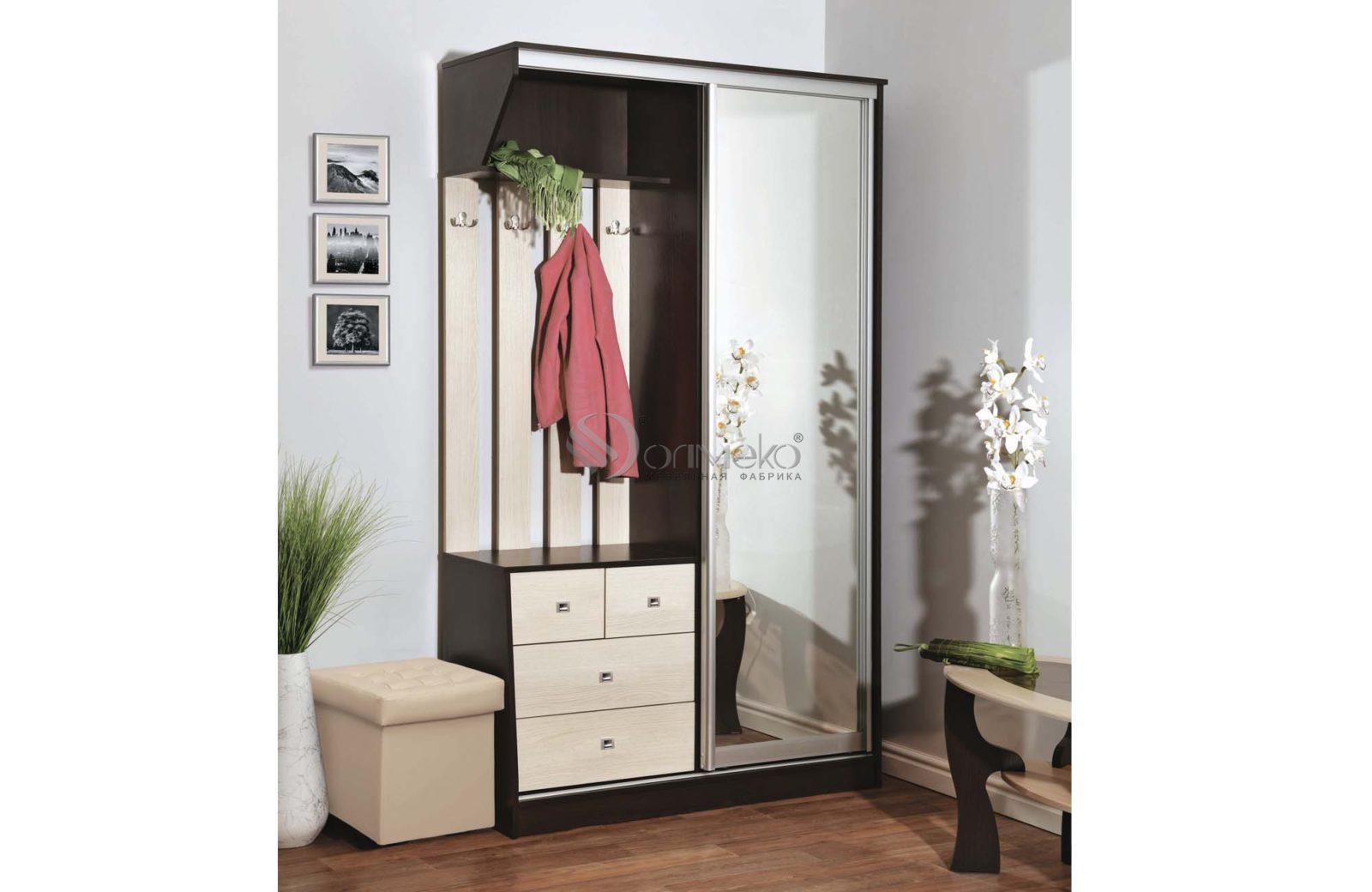 Мебель на заказ по индивидуальным размерам недорого в туле к.